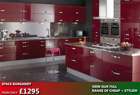 B Q Kitchen Units Sale by Fitted Kitchen Sale