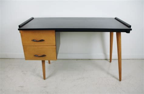 writing desk modern mid century modern writing desk at 1stdibs