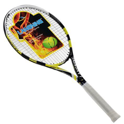 head light tennis racket tennis square promotion shop for promotional tennis square