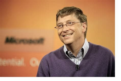 bill gates biography net worth bill gates net worth wisetoast