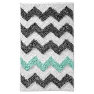accent rugs accent rugs home decor target