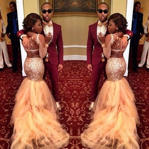 prom color ideas 132 best prom couples images on prom goals