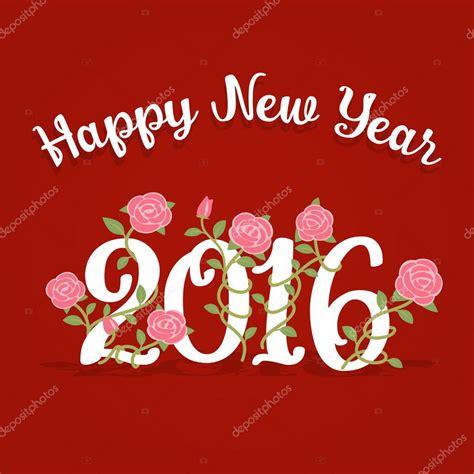 2016 new year greetings photo 2016 gelukkig nieuwjaar wenskaart stockfoto 169 raftel
