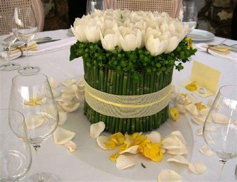 ikebana fiori fiori per matrimonio varese e como ikebana fiori