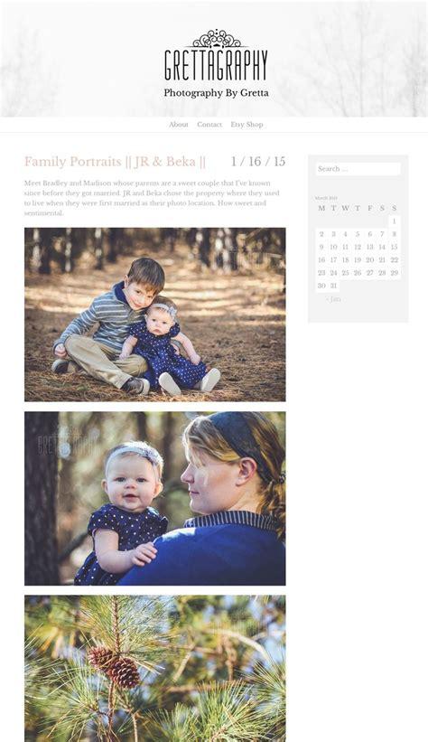 blog theme headers 36 best blog theme ideas for women images on pinterest