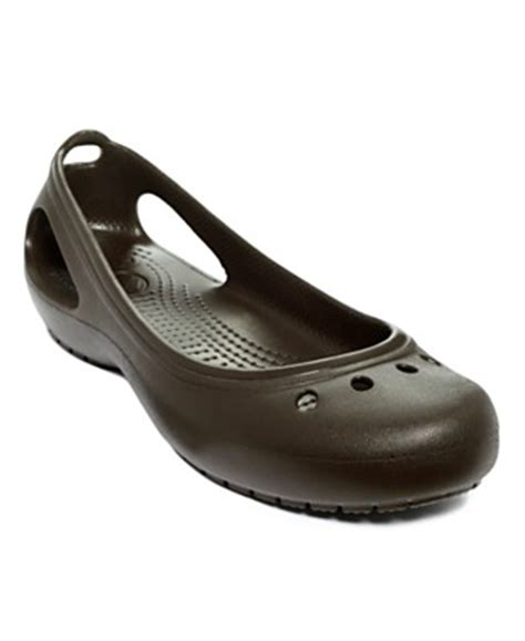 most comfortable pregnancy shoes best pregnancy shoes babycenter