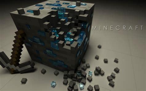 desktop themes minecraft minecraft desktop background desktop background