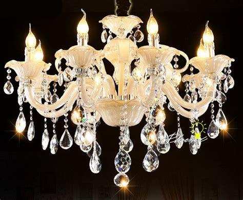 chandelier shapes eichholtz murano chandelier 2 shapes
