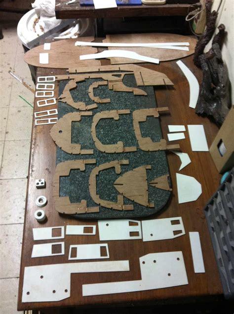 tugboat dwg tugboat model kits and plans bing images