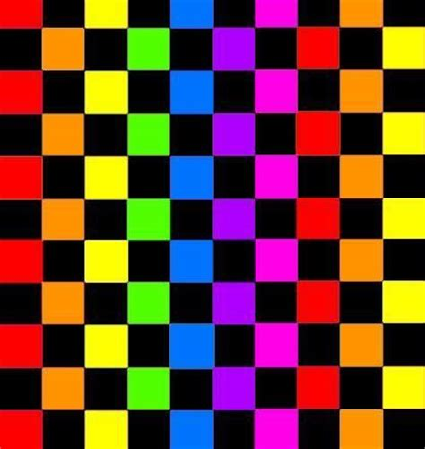 another word for colorful another colorful layout checks picture and wallpaper