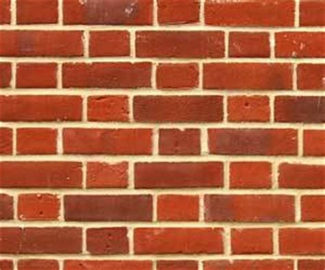 How To Clean Brick Wall Interior by How To Clean Brick