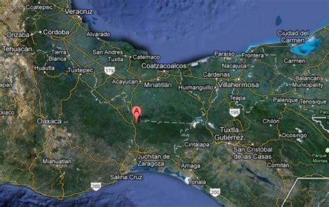 earthquake yesterday in mexico major earthquakes list january 6 2013 moderate