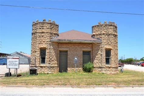 Office Depot Abilene Tx by Abilene Southern Depot Historical Marker