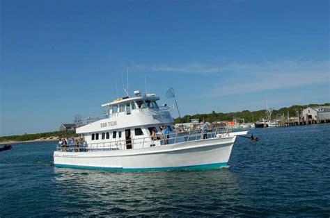 deep sea fishing montauk party boat voyager fishing home facebook