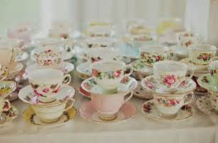 bridal tea the tea wedding concierge weddings