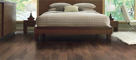 Everest Elite Hardwood   TORLYS Smart Floors
