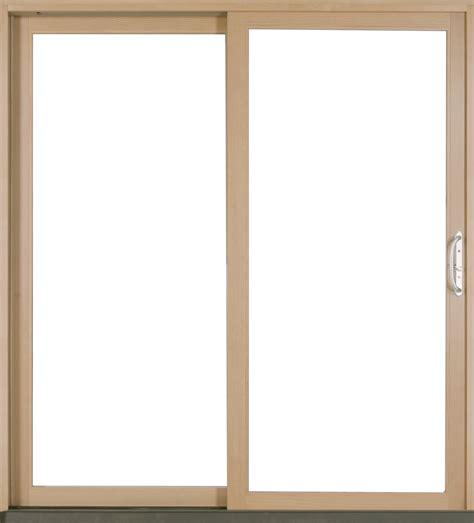 wood sliding patio doors builders wood sliding patio door jeld wen windows