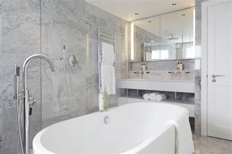 bathrooms st albans st albans ave chiswick london interior design laura