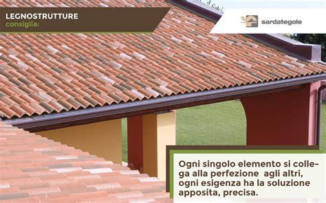 tettoie per portoni tettoie per porte esterne in legno tettoie per porte