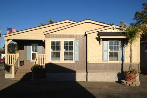 clayton homes in west sacramento ca 95691