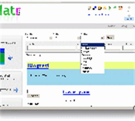 wordpress theme generator kostenlos deutsch mit blogdesk mehrere blogs verwalten