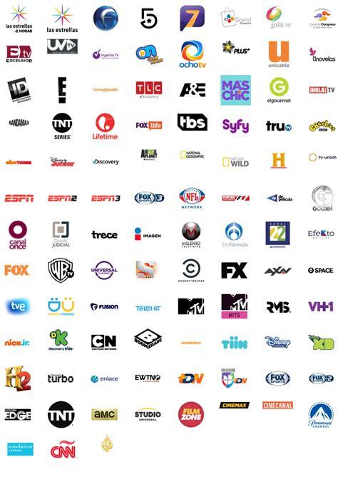 izzy paquetes de tv paquete de internet izzy costos de paquetes izzy