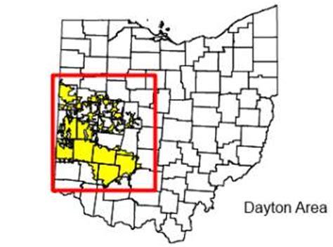 dayton power light customer service cincinnati heating prices delivery areas