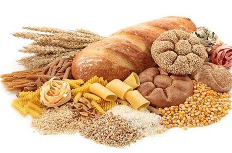 alimenti alzano la glicemia tenere sotto controllo l indice glicemico per dimagrire