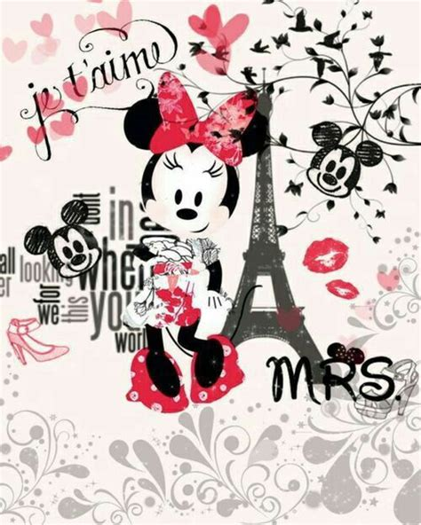 terrific minnie mouse wallpaper for bedroom 47 for home 48 mejores im 225 genes de me gusto en pinterest fondos