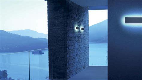 illuminazione artificiale l illuminazione artificiale negli edifici nzeb azero