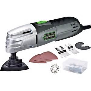 multi power tool free shipping genesis power tools multipurpose