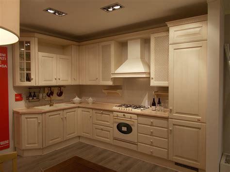 montaggio cucine ikea tags 187 montaggio cucine ikea montaggio cucine ikea