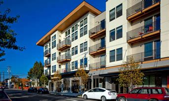 affordable housing portland the albert apartments portland oregon other affordable housing
