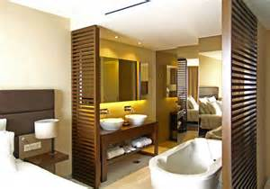 hotel bathroom supplies hotel bathroom supplies decosee