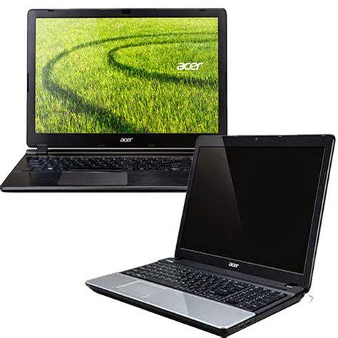 Harga Acer Pc daftar harga laptop acer update terbaru 2017 ulas pc