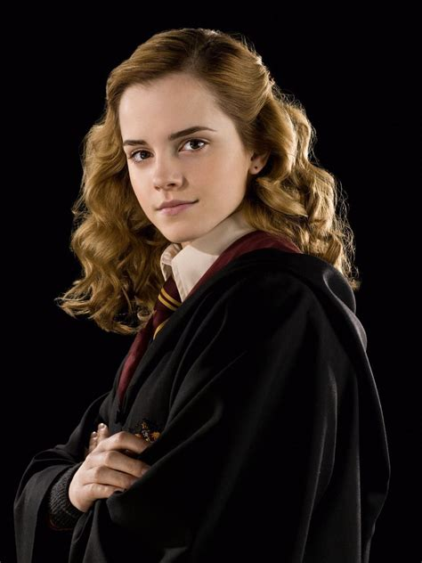 harry potter hermione hermione granger harry potter photo 18062503 fanpop
