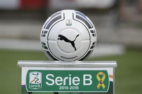 diretta it mobile calcio diretta pro vercelli live gratis 25 4