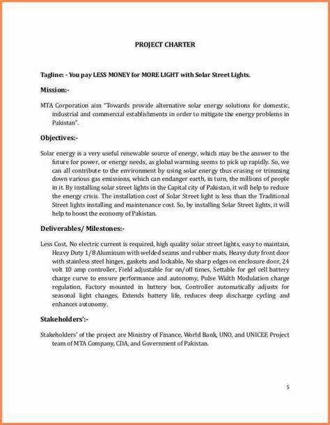 3 solar power project pdf project