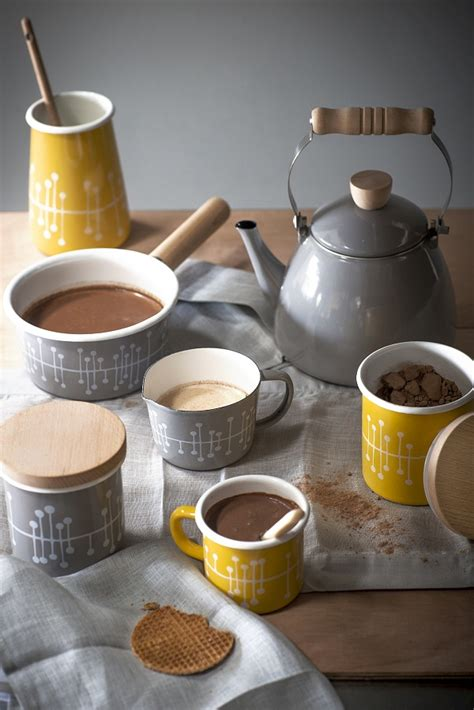 enamel cing mugs uk a missprint home