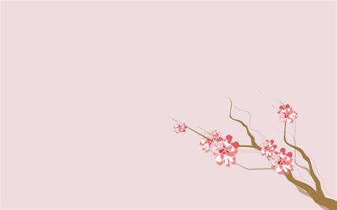 template cho powerpoint h 236 nh nền hoa đẹp cho slide powerpoint phụ nữ đẹp