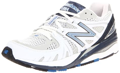 best new balance walking shoes for flat new balance overweight s m1540 running shoe best