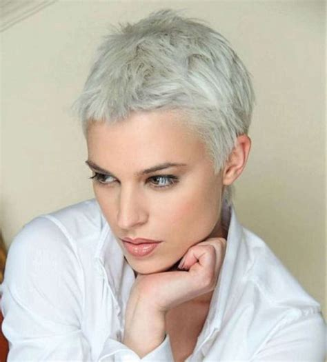 ladies hairstyles 2016 25 latest womens short hairstyles ideas sheideas