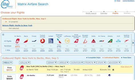 noticed priceline has frequent flyer unfriendly airfare search loyalty traveler