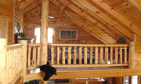 small log home with loft small log cabin homes plans small log cabins with lofts log cabin with loft bedroom