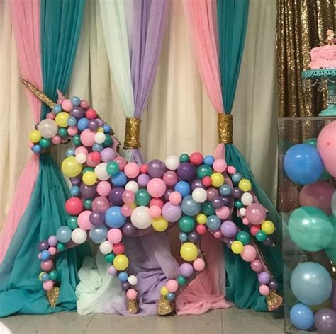 como decorar un salon para niños decoracion de salon de clases para cumpleaos cumple nia