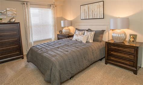 3 bedroom apartments in tulsa photos of our apartments in jenks the reserve at elm