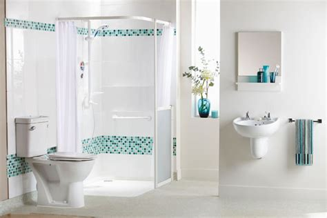 bathroom for elderly disabled bathrooms bathroom preston wet rooms shower