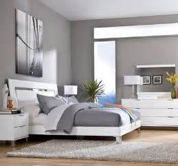 what color furniture goes with gray walls potrait home design