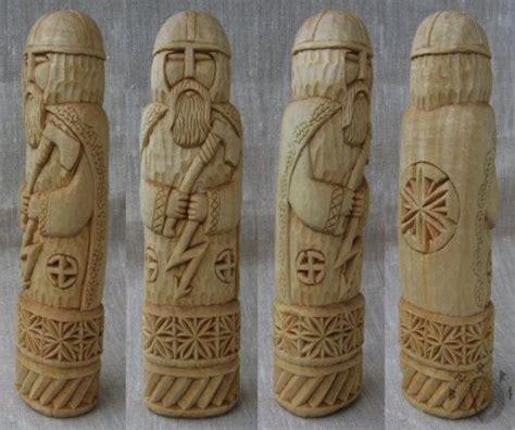 pin  iva ozimec  ancient slavic soul viking art