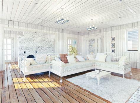 interni stile provenzale decorazioni in stile provenzale